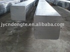 AISI square alloy steel