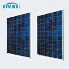 high efficiency high-quality pv modules/235w polycrystalline solar/ polycrystalline solar panel /solar module