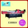 Leopard 3000UV flatbed printer