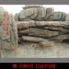 rockery,garden decoration,artificial stone
