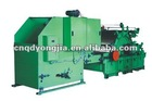 Electric wool /Cashmere Carding Machine
