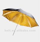 "36"" Reflector Studio Umbrella,reflective photo umbrella,photo studio umbrella"