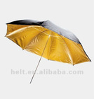 "36"" Reflector Studio Umbrella,reflective photo umbrella,photo studio umbrella"