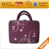 2013 Hard Cover Laptop Case for EVA Laptop Case