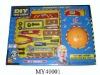 Promotional Kids plastic Tool Set Toys