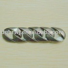 zinc alloy belt chain