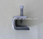 Mini Angle Adapter