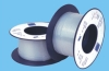EP high temperature Wire