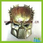 Cheaper Plastic Material Avpr Predator Mask Costume