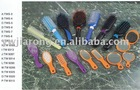 Fashion Hairdressing brush