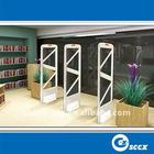 Superwide!! E2900A EAS library EM System (CE)