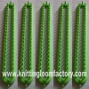 47cm Long Knitting Loom