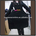 cotton apron work aprons cheap cotton aprons with embroidery cotton