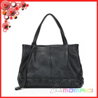 Ladies Genuine Leather shoulder bag