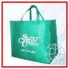 fashional non-woven shopping bag