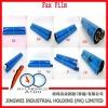 compatible fax film MAGIC-271M use for panasonic 57