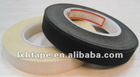 Acetate Cloth Tape for Insulation