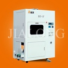DCS-1F Granule Vacuum Forming Packer(0.2-1kg)