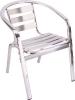 Leisure chair/Aluminum-pipe chair aluminum outdoor chairGXC-004