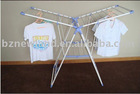 For Home!! stainless tube clothing hanger