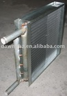 air cooling coil