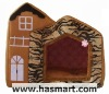 pet house, dog beds for sale, yiwu pet beds