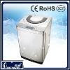 6.0KG Wash Machine