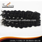Top quality!!! malaisian deep wave hair,factory price virgin curly hair for wholesale