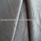 21W R/C SPANDEX corduroy Fabric