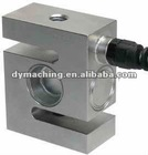 alloy steel S type load cell