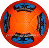 High Quality Leather Football