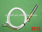 Thermopile (Millivolt Power Generator) CK-0015