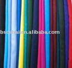High Fastness Reactive Dyes , matching Novacron S standads