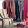 100% cashmere blanket