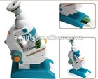 Unique design Junior Toy Microscope for Student