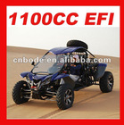 4X4 1100CC BEACH BUGGY MC-454)