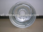 Agricultural Rim W12*24 for 14.9-24 Tyre