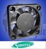 30*30*6 MM DC Brushless Fan 12V