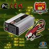 car POWER INVERTER 115V, 300W sine wave power inverter