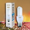 Best selling 2U shape energy saving lamp (energy saving bulb TUBE LIGHT)