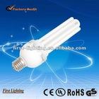 3u energy saving Cfl 18w