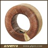 [EYEN] avr spare parts Contact Voltage Regulator winding