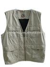 mens dress vest