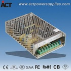 ACT 36V3A led driver power supply unite