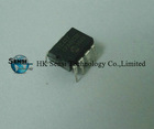 Microchip IC TC427CPA 8-Pin PDIP New100%