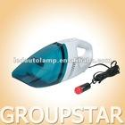 discount car vacuum cleaner