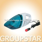 discount car vacuum cleaner