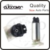 FUEL PUMP 23221-31090 FOR TOYOTA LEXUS GS450H