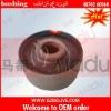 Quality bronze bushing for TOYOTA LAND CRUISER 48702-60060
