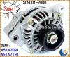 12V Mini Alternator Prices For Mitsubishi,LESTER#:13893